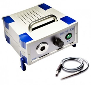 Ecolite LED Light Generator