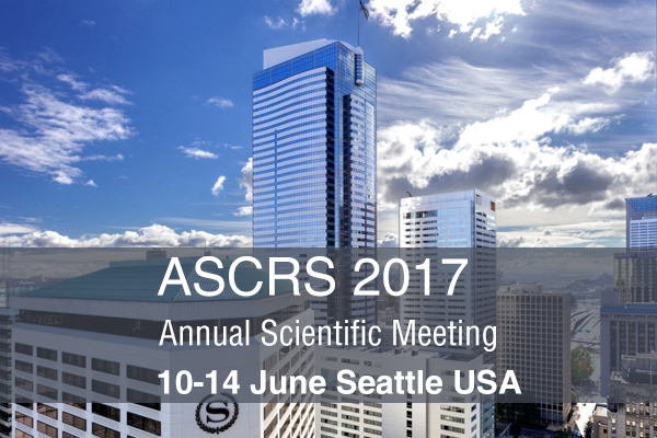 ASCRS 2017