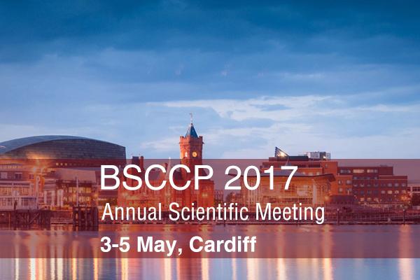 BSCCP 2017