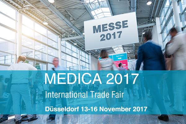 Medica-Duesseldorf-2017